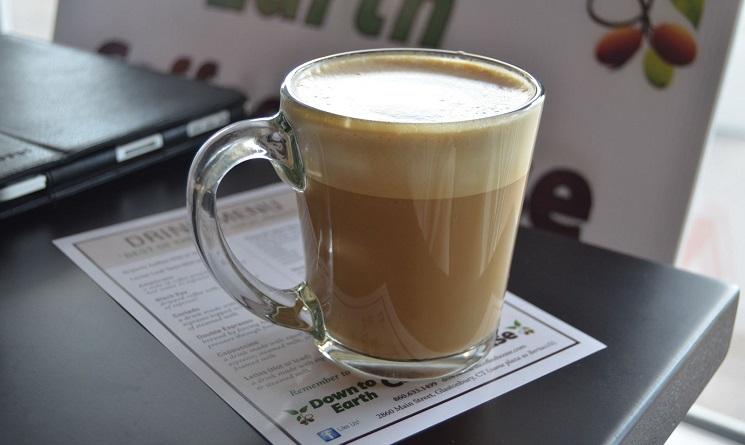 カフェ・飲食店